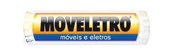 Moveletro